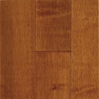 Kennedale Prestige Plank - Cinnamon From Bruce