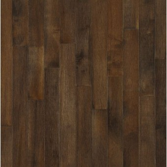 Kennedale Prestige Plank - Cappuccino From Bruce
