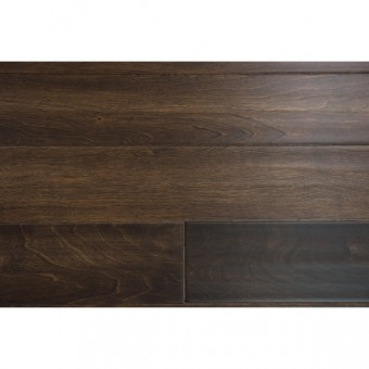 Countryside - Charcoal From Chesapeake Hardwoods