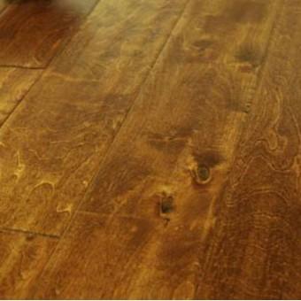 Countryside Chesapeake Hardwood Save 30 50