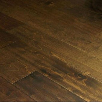 Countryside - Black Forest From Chesapeake Hardwoods