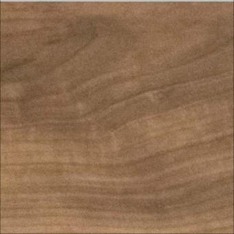 City Park - American Walnut Pepper Bark From Mannington Luxury Vinyl