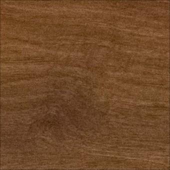 City Park - American Walnut Saddle From Mannington Luxury Vinyl