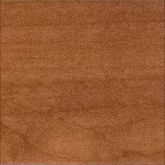 City Park - Heritage Cherry Select From Mannington Luxury Vinyl