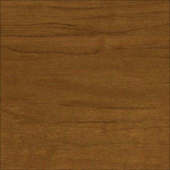 City Park - Northern Maple Autumn From Mannington Luxury Vinyl
