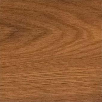 City Park - Windsor oak Gunstock From Mannington Luxury Vinyl