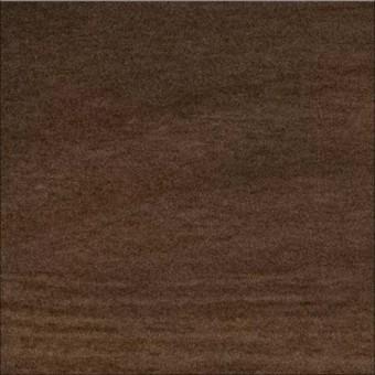 City Park - American Walnut Cocoa From Mannington Luxury Vinyl