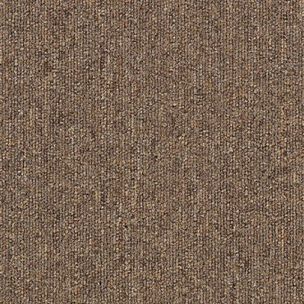 Voltage Carpet Tile Save 30 50 Mohawk Carpet