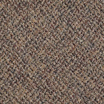 Change in Attitude Tile - Get a Grip From Shaw Carpet
