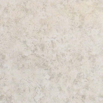 Costa D'avorio BN - Bone From Shaw Floor Tiles