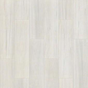 Madagascar 6X24 - Bianco From Shaw Floor Tiles