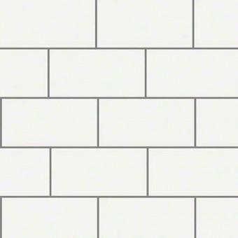Elegance 3X6 - Biscuit From Shaw Floor Tiles