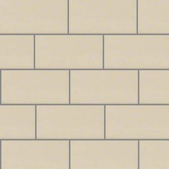 Elegance 3X6 - Linen From Shaw Floor Tiles