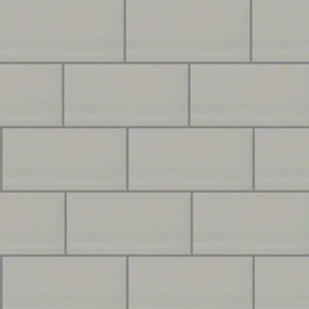 Elegance 3X6 - Taupe From Shaw Floor Tiles
