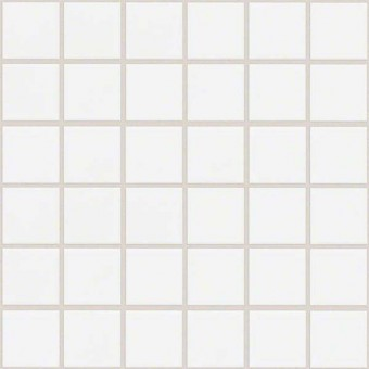 Elegance Mosaic - White From Shaw Floor Tiles