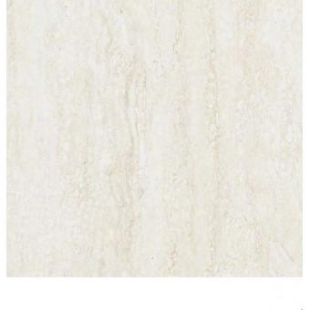Sophia 12x24 - Bella From Shaw Floor Tiles