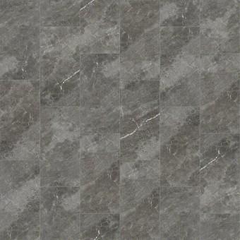 OASIS 12X24 - Dark Grey From Shaw Floor Tiles