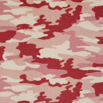 Camouflage - False Front From Shaw Carpet