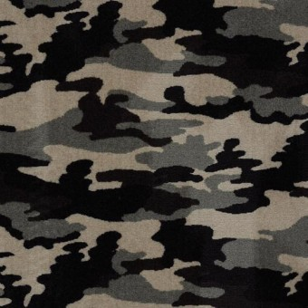 Camouflage - Smoke Screen From Shaw Carpet