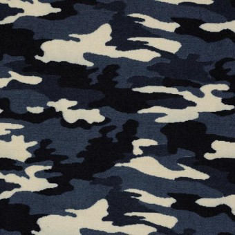 Camouflage - Undercover From Shaw Carpet