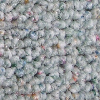 Pebbles 15' - Celadon From Showcase Collection