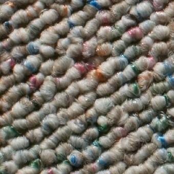 Pebbles 15' - Diamond Cluster From Showcase Collection