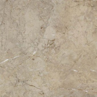 Alterna - La Plata Tile - Taupe Gray From Armstrong Lvt