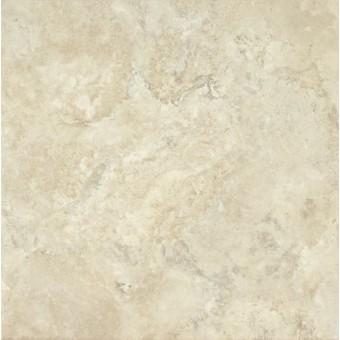 Cream Durango Armstrong Luxury Vinyl Tile Save - Alterna flooring cost