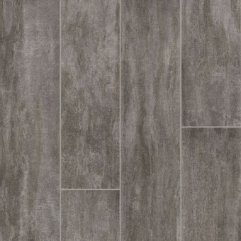 Alterna Plank - Stonesdale - Tinshire From Armstrong Lvt
