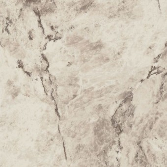 Alterna - Coronis Marble - Morning Dove From Armstrong Lvt