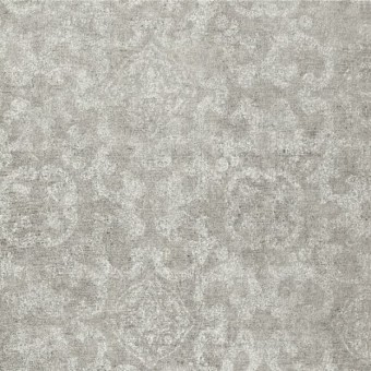 Alterna - Regency Essence Tile - Hint of Gray From Armstrong Lvt