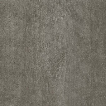 Alterna - Enchanted Forest Tile - Night Owl From Armstrong Lvt