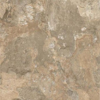 Alterna - Mesa Stone Tile - Beige From Armstrong Lvt
