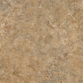 Alterna - Multi Stone Tile - Caramel Gold From Armstrong Lvt