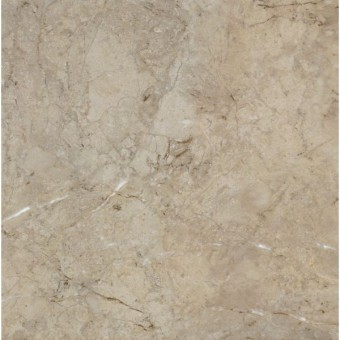 Alterna - La Plata - Taupe/Gray From Armstrong Lvt