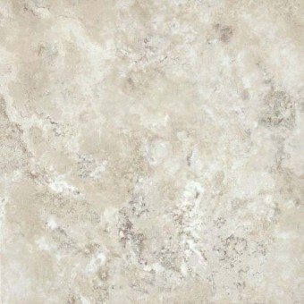 Alterna - Durango Tile - Bleached Sand From Armstrong Lvt