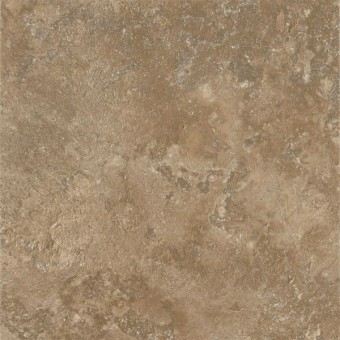 Alterna - Tuscan Path Tile - Antique Gold From Armstrong Lvt
