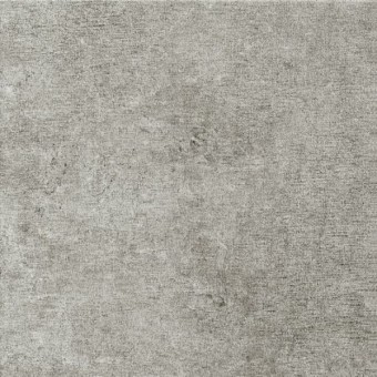 Alterna - Whispered Essence - Hint of Gray From Armstrong Lvt