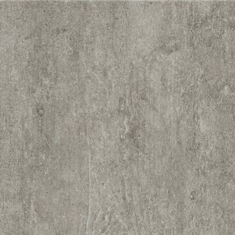Alterna - Enchanted Forest Tile - Forest Fog From Armstrong Lvt