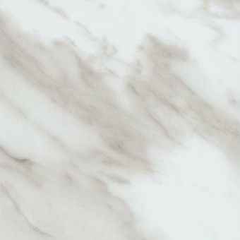 Alterna - Rossini Marble - Gray Mist From Armstrong Lvt