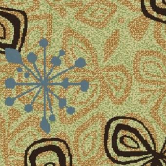 Laguna DC217 - Opus From Lexmark Carpet