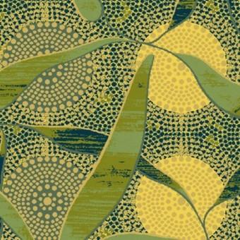 Fluency DC225 - Seychelles From Lexmark Carpet