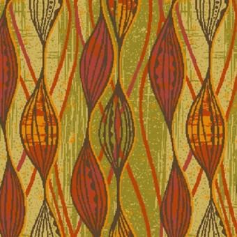 Fluency DC226 - Rosarita From Lexmark Carpet