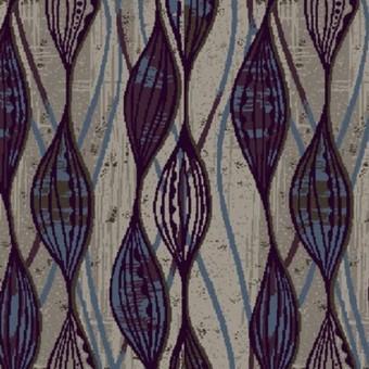 Fluency DC226 - Firth From Lexmark Carpet