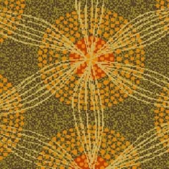 Fluency DC227 - Rosarita From Lexmark Carpet