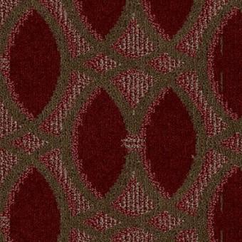 Elysian DC300 - Corrales From Lexmark Carpet