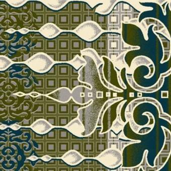 Ornament - 652 From Lexmark Carpet
