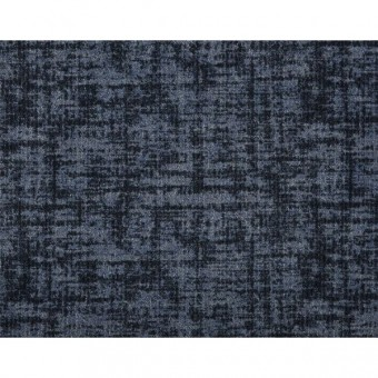 Dispersed - Marine From Stanton Carpet