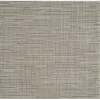 Divine - Shadow From Stanton Carpet