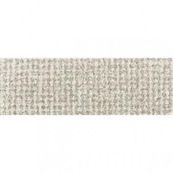Dreamer - Platinum From Stanton Carpet